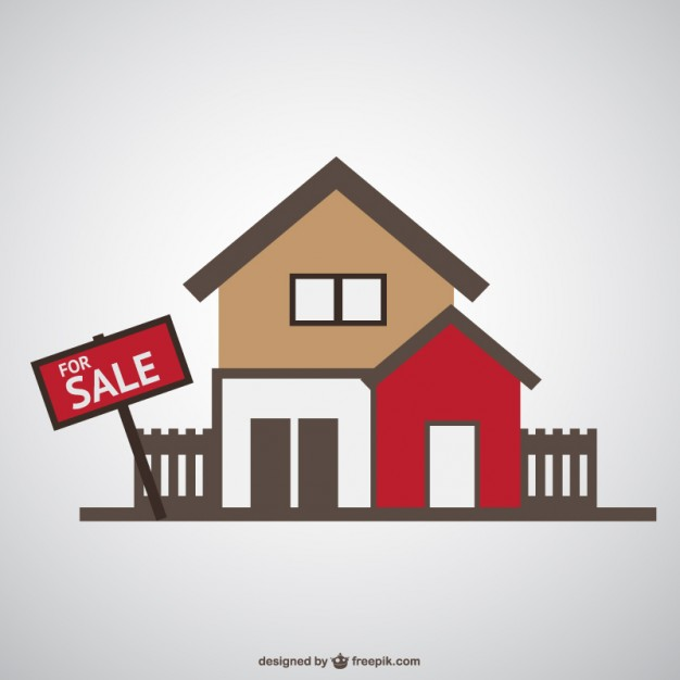 """TO BUY OR NOT TO BUY"" COMPRAR O ALQUILAR VIVIENDA"